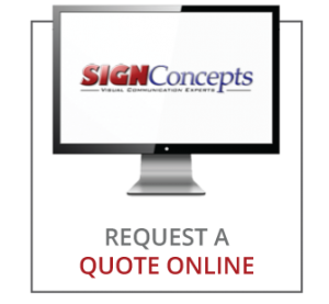 Request-A-Quote-Online