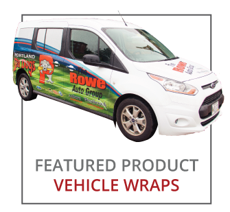 Vehicle-Wraps-Featured-Product